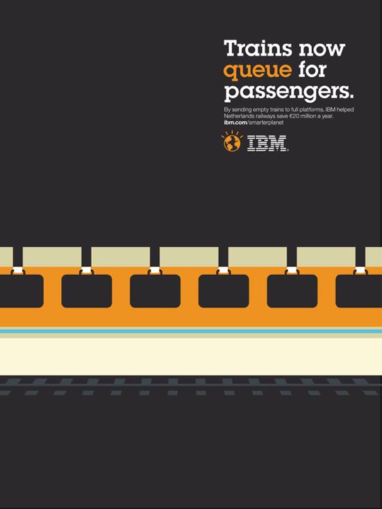 IBM Outcomes