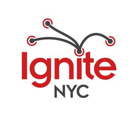 Ignite NYC