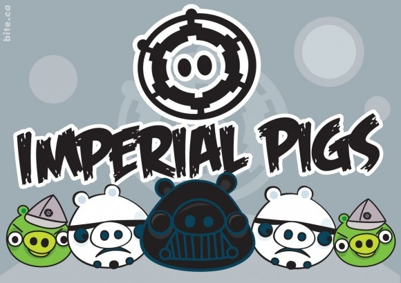 imperial-pigs