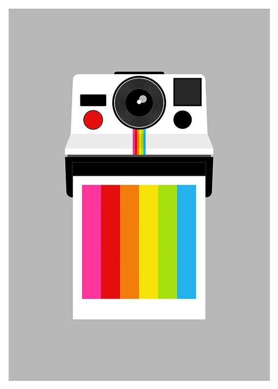 instant-rainbow