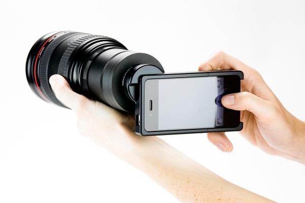 iphone-slr