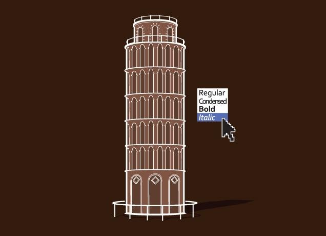 Italyc