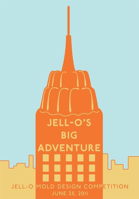 jello-0-mold