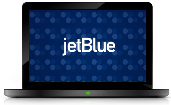 Broadband Wi-Fi coming to JetBlue