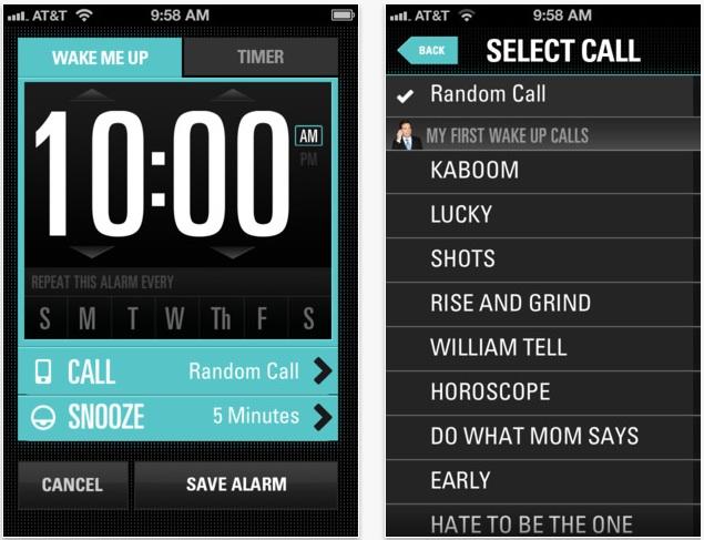 jimmy-fallon-wake-up-call
