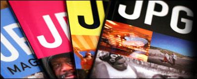 JPG Magazine