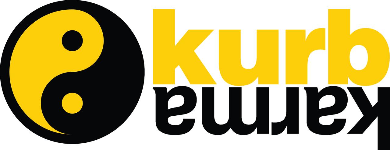 KurbKarma