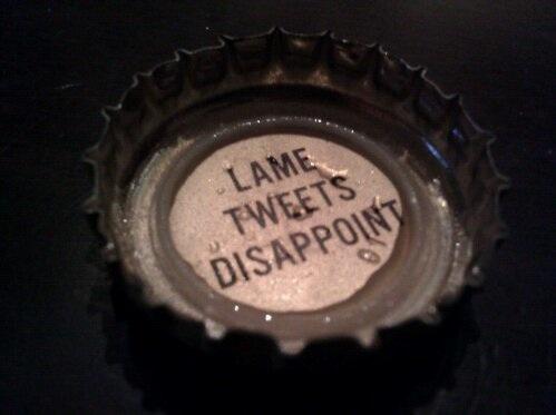 lame-tweets