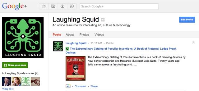 laughing-squid-google