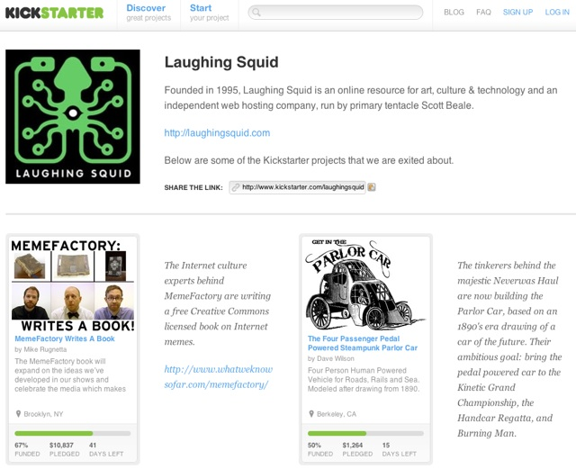 laughing-squid-kickstarter