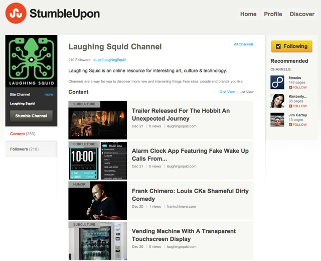 laughing-squid-stumbleupon