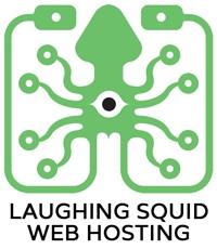 laughing-squid-web-hosting