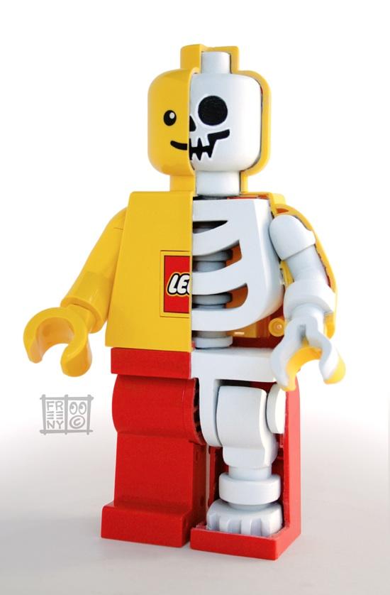 lego-skeleton