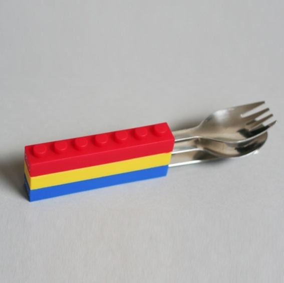 lego-utensils