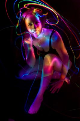 painting studio lighting. Painting Studio Lighting