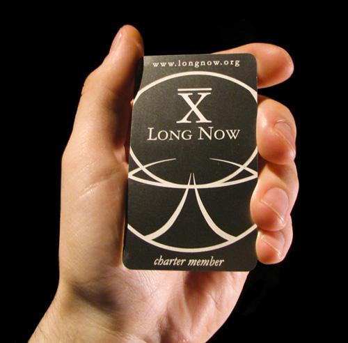 longnow_membership.jpg