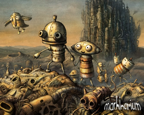 http://laughingsquid.com/wp-content/uploads/machinarium-20100517-210747.jpg