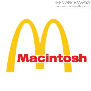 Macindonalds