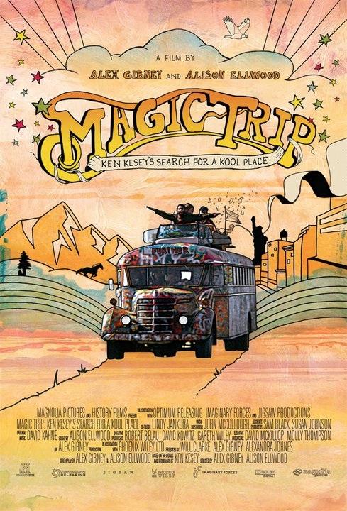 magic-trip