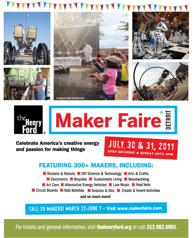 maker-faire-detroit