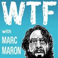 Marc Maron WFT