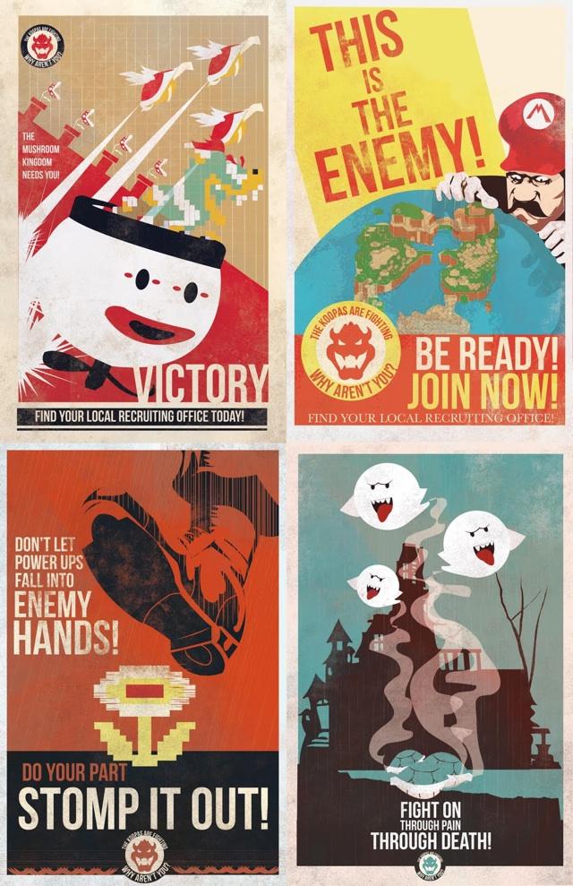 mario-propaganda