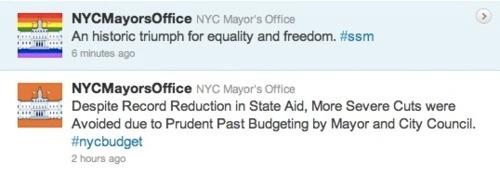mayors-office