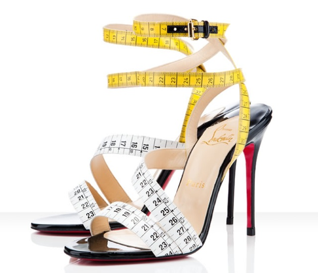 measuring-tape-stilettos