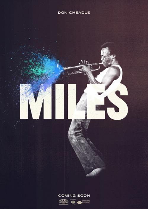 miles davis and the development of Miles davis' kind of blue is an album that's virtually synonymous with jazz, widely heralded as one of the greatest records the genre has ever produced, if not the greatest but the album's creator never sat still for long, and the man's entire five-decade body of work is a towering achievement that not only defined the progression of jazz but .