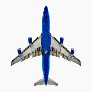Aircraft photos by Jeffrey Milstein