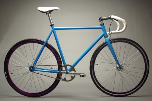 fixed gear bike. frame fixed gear bikes.