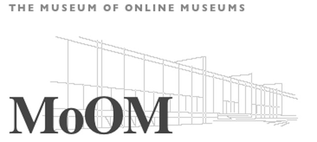 The Museum of Online Museums