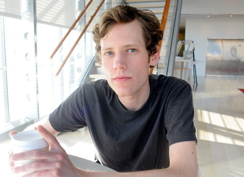 moot christopher poole 20100319 140053 ny times interview with 4chan founder christopher poole aka \