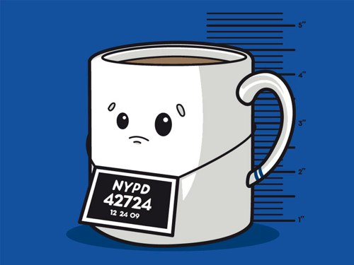 mug-shot-20100304-083840.jpg