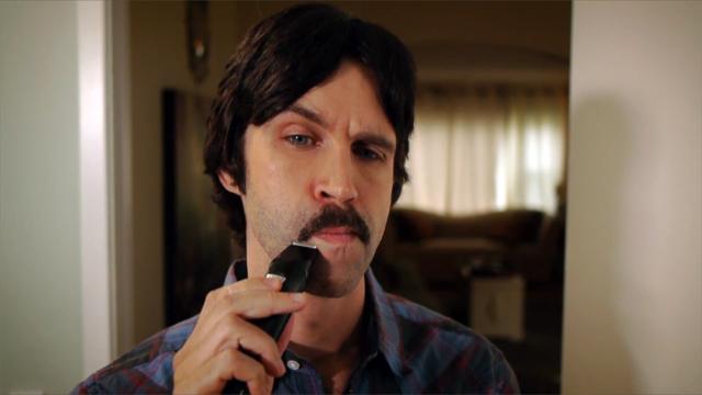 How To Kill a Mustache by Rhett & Link