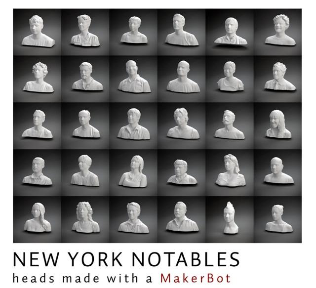 new-york-notables
