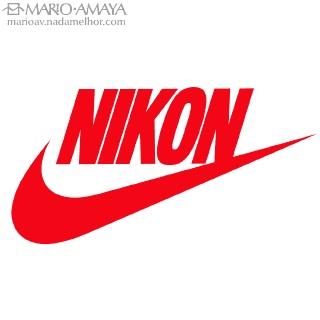 Nikeon