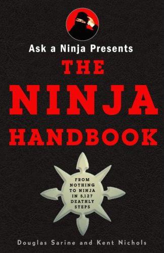 The Ninja Handbook