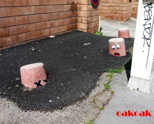oakoak-7
