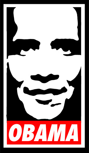 http://laughingsquid.com/wp-content/uploads/obama-obey.jpg