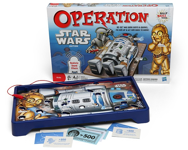 operation-r2d2