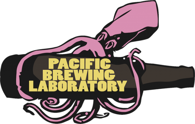 Pacific Brewing Laboratory, San Francisco Microbrewery