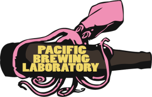 Pacific Brewing Laboratories, San Francisco Microbrewery