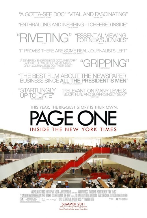 page-one