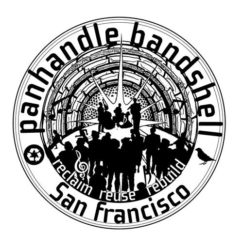 Panhandle Bandshell Grand Opening Celebration