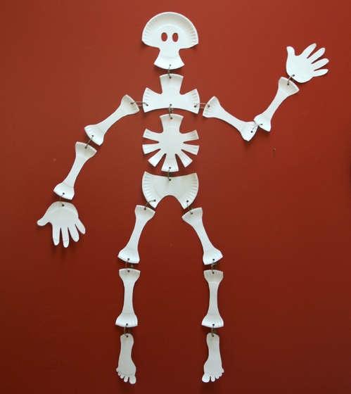 paper-plate-skeleton