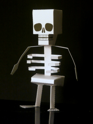 skeleton essay Persuasive (argument) essay introduction: start it with general information, perhaps a teaser persuasive skeleton outline author: mparsons created date.