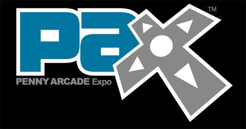 pax-logo-20080818-180638.jpg