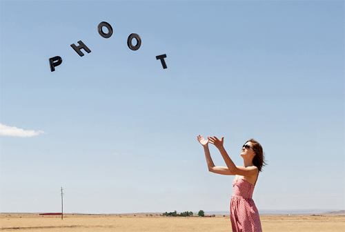 phoot
