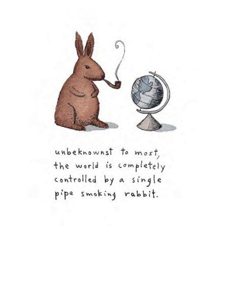 pipe-smoking-rabbit-20090424-164610.jpg